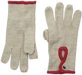 Calvin Klein Women's Keyhole Glove