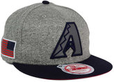 New Era Arizona Diamondbacks Americana 9FIFTY Snapback Cap