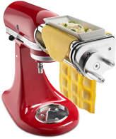 KitchenAid Krav Ravioli Maker Stand Mixer Attachment