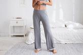 aerie Softest® Sleep Pant