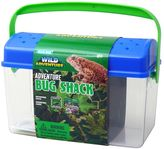 Wild Adventure Bug Shack