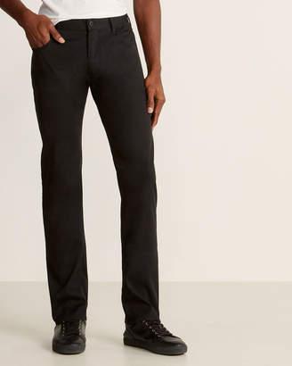 Armani Jeans Slim Fit Chinos