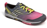 Merrell 'Ascend Glove' Trail Running Shoe (Women)