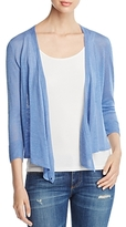 Nic+Zoe Four-Way Cardigan