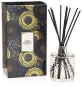 Voluspa Japonica Limited Mini Moso Bamboo Reed Diffuser