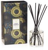 Voluspa Japonica Moso Bamboo Home Ambience Diffuser