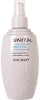 SpaRitual Close Your Eyes® Body Oil