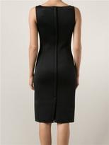 Lanvin Sweetheart Dress