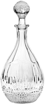 Godinger New Regency Wine Decanter