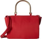 Sarah Jessica Parker Jackie Handbags