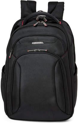 Samsonite Xenon Black Backpack