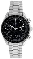 Omega Vintage Speedmaster Racing Watch, 41mm