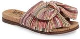 Sam Edelman Women's Henna Slide Sandal