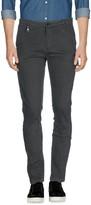 Individual Casual pants - Item 13090906