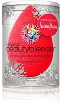 Beautyblender Beauty Blender NM Exclusive Red Stocking Stuffer