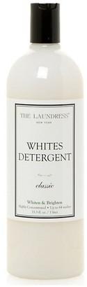 The Laundress Whites Detergent