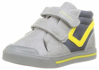 Chicco Polacchino Genty Ankle