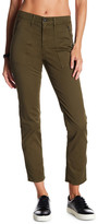 AG Jeans Kinsley High Rise Utility Pants