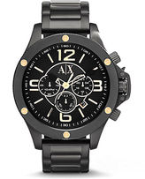 Armani Exchange Mens AX1513
