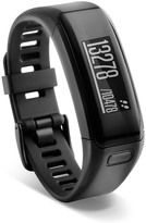 Garmin Vivosmart Hr Fitness Cardio Watch