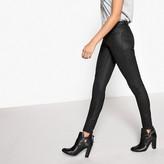 Kaporal 5 Cotton Skinny Jeans