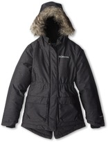 Columbia Kids - Nordic Strider Jacket Girl's Coat