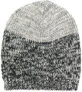 Etro beanie hat