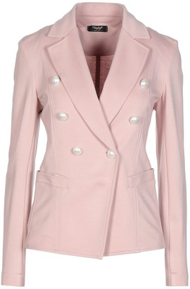 MARYLEY Suit jackets