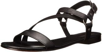 Frye Women's Ricky Ring Dress Sandal