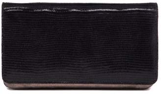 Nooki Design Emilly Wallet Black
