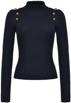 Pinko Sweater