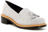 Dr. Martens Favilla II Loafer