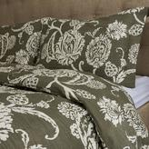 Birch Lane Arabella Duvet Set