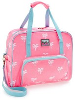 'Weekend Trippin' Duffel Bag (Girls)