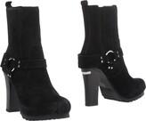 Liu Jo Ankle boots - Item 11230035