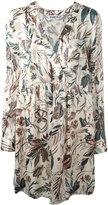 Essentiel Antwerp - Nohate dress - women - Polyester/Viscose - 40