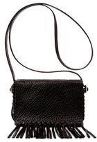 Brian Atwood Acolby Crossbody Bag
