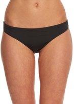 Roxy Women's Keep it Surfer Bikini Bottom 8149403