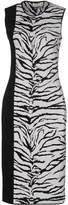 Fausto Puglisi Knee-length dresses - Item 34638824