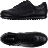 Camper Low-tops & sneakers - Item 11253335