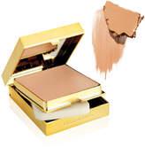Elizabeth Arden Flawless Finish Sponge On Cream Makeup (23g) - Mahogany