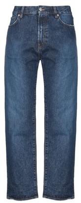 PRPS Denim trousers
