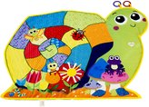 Lamaze Lay and Play Activity Mat