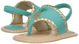 Jack Rogers Baby Pineapple (Infant)