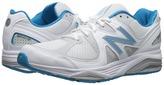 New Balance W1540v2 Women's Running Shoes