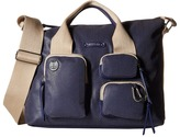 Kenneth Cole Reaction IT Bag