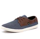 Rip Curl San Seb Navy/Brown