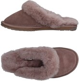 Emu Slippers - Item 11275241