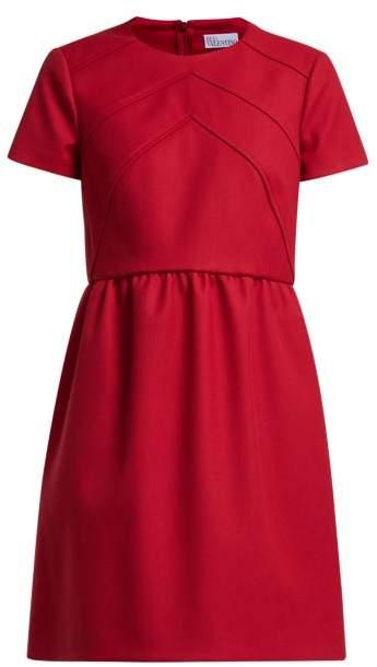 d8a7d74e2ac7 RED Valentino Women's Fashion - ShopStyle
