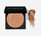 Smashbox Bronze Lights